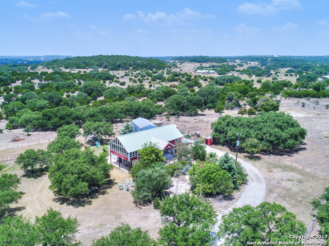 765 ASTRAL PT, Spring Branch, TX 78070