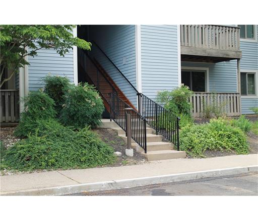 1407 Aspen Drive 1407, Plainsboro, NJ 08536