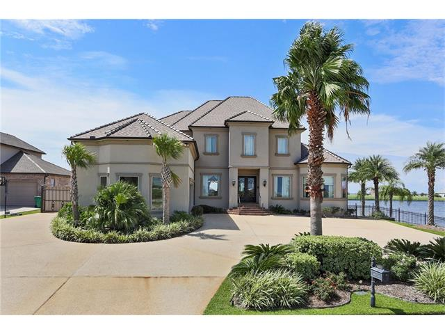 2000 SUNSET Boulevard, Slidell, LA 70461
