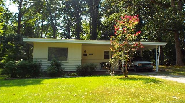 418 Watkins Street, Troy, NC 27371
