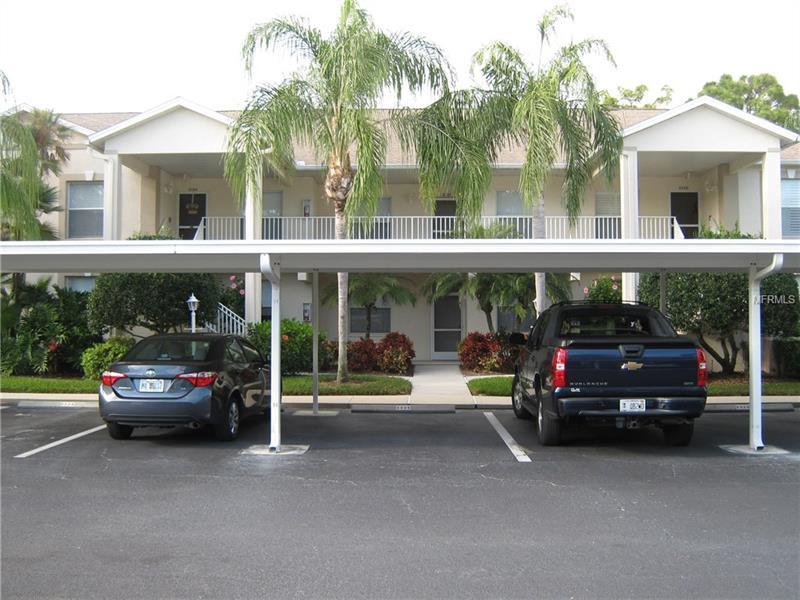 4640 TOWER HILL LANE 2325, SARASOTA, FL 34238