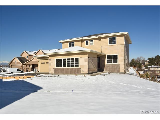 4765 W 108th Place, Westminster, CO 80031