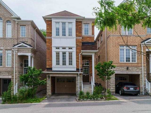 530 Kingston Rd 9, Pickering, ON L1V 1A6