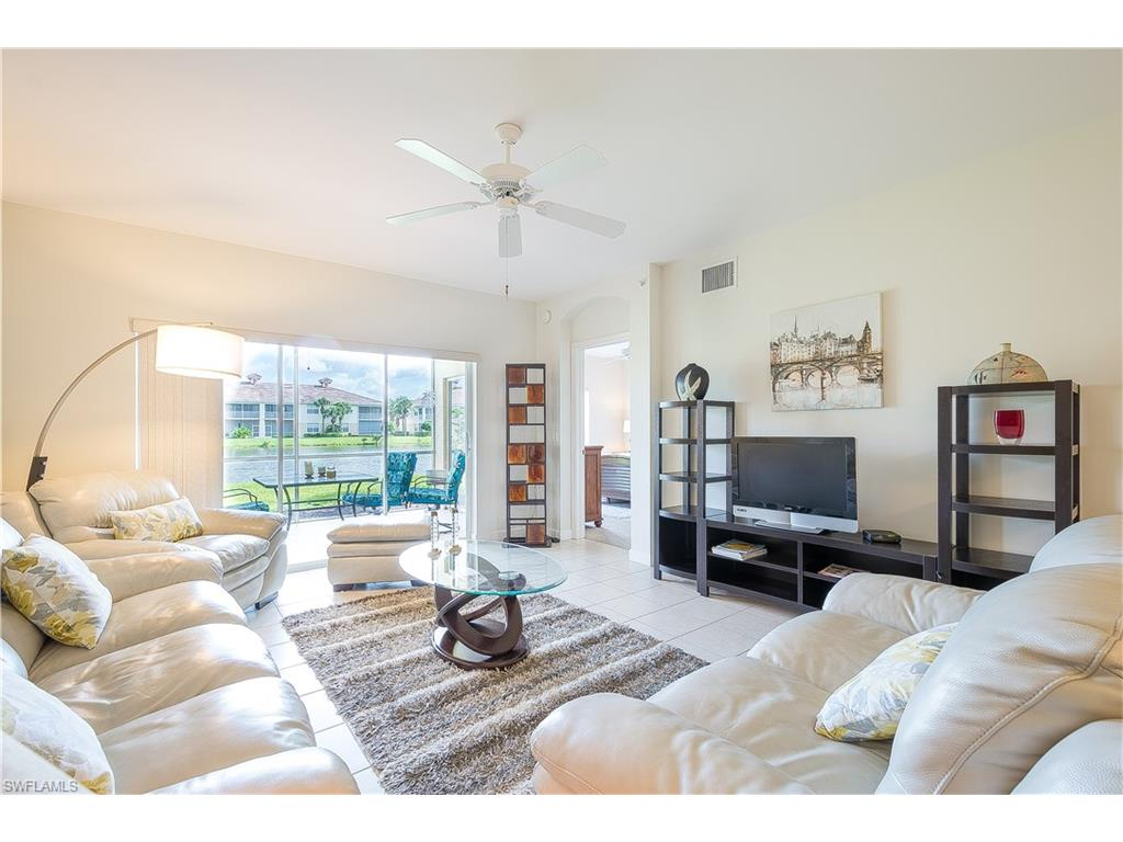 3035 Horizon LN 2203, NAPLES, FL 34109