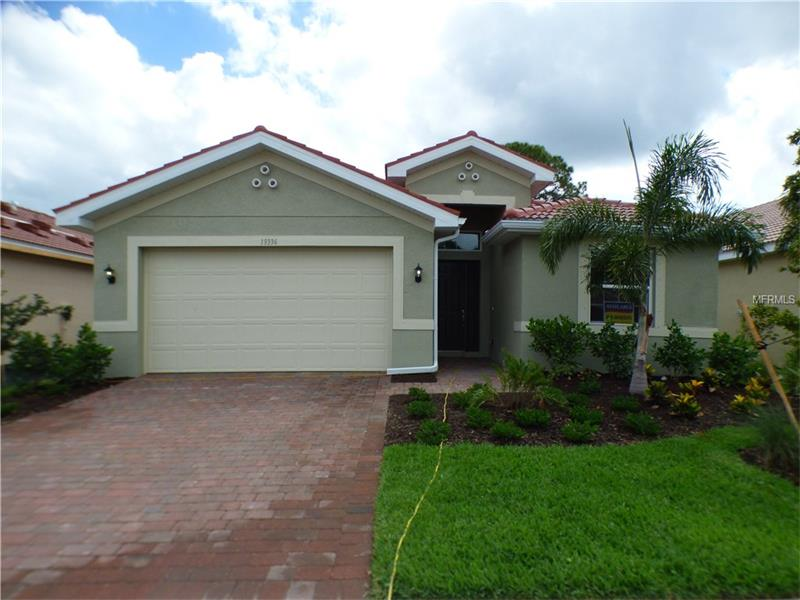 19336 YELLOWTAIL COURT, VENICE, FL 34292