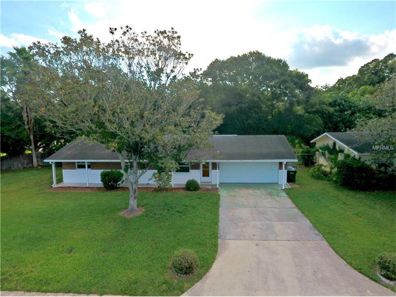 1601 CLEARVIEW AVENUE, CLEARWATER, FL 33756