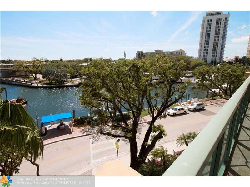411 N New River Dr 402, Fort Lauderdale, FL 33301