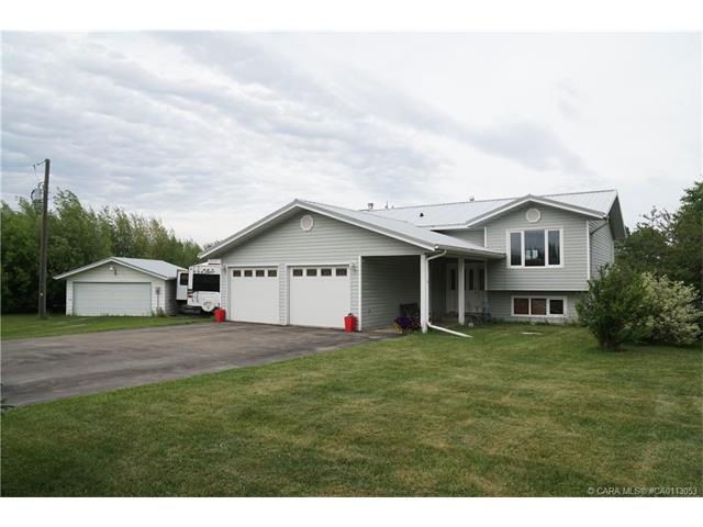 27501 Township Road 374 15, Red Deer County, AB T4S 2B1