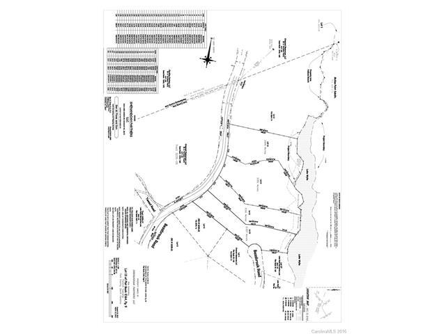Lot 15 Bessbrook Road 15, Fort Mill, SC 29708