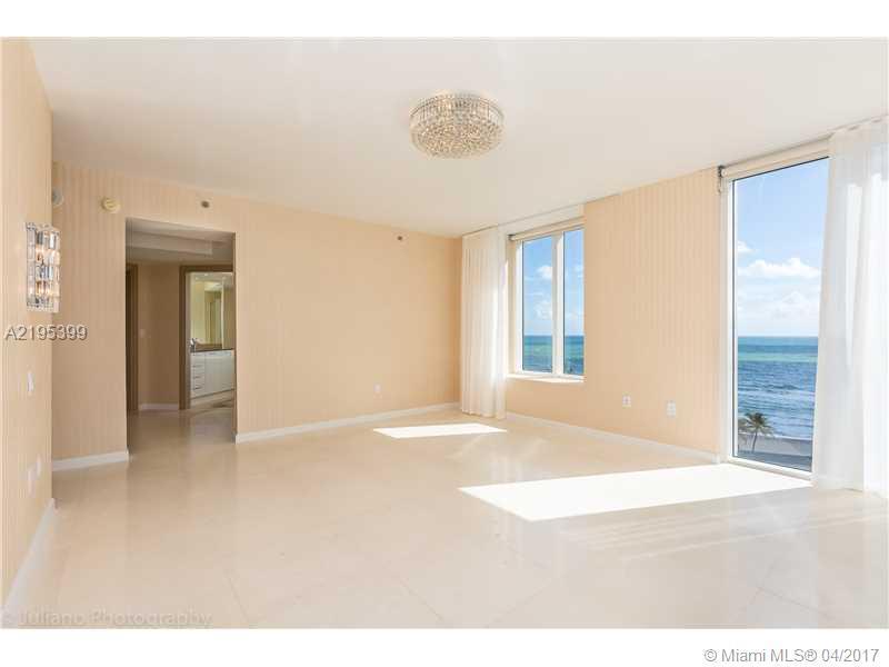 18911 COLLINS AV 905, Sunny Isles Beach, FL 33160