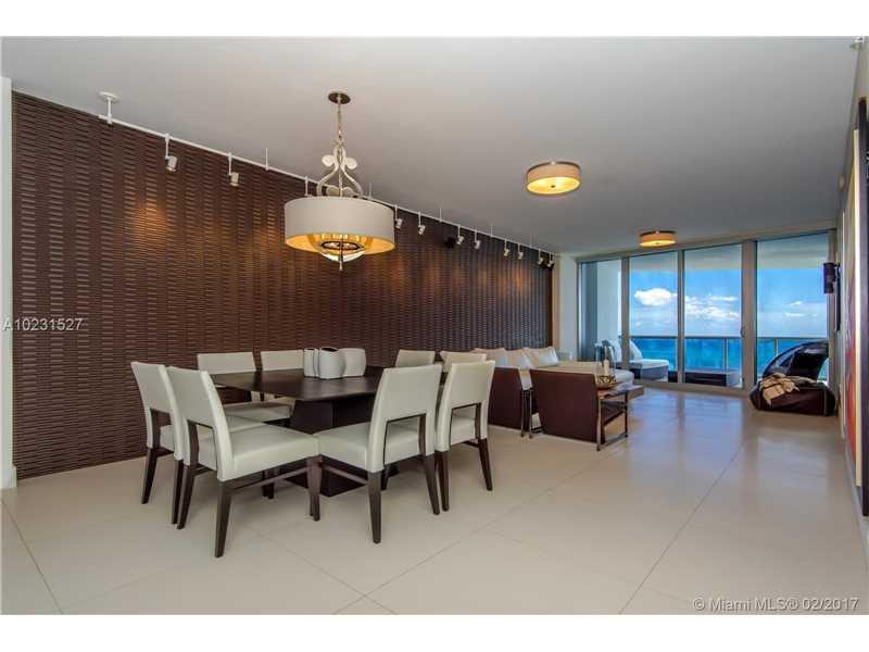 17121 Collins Ave 2704, Sunny Isles Beach, FL 33160