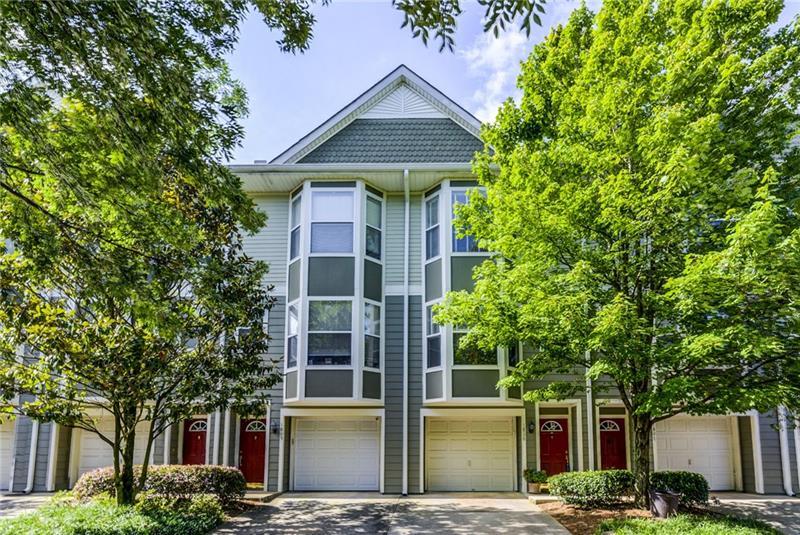 951 SE Glenwood Avenue 1806, Atlanta, GA 30316