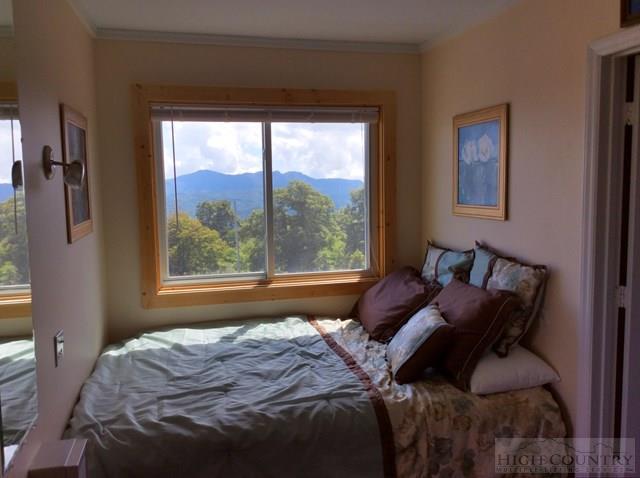 1308 Pinnacle Inn Road 1308, Beech Mountain, NC 28604