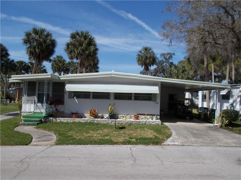 109 SHADY LANE A, EUSTIS, FL 32726