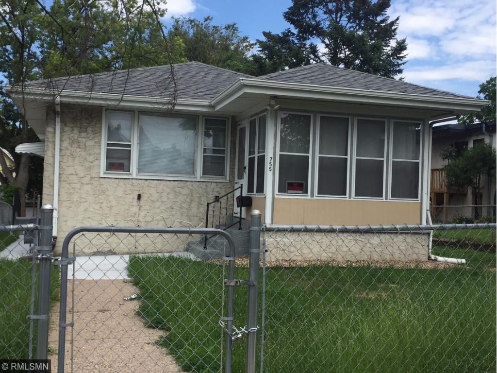 755 Central Avenue W, Saint Paul, MN 55104
