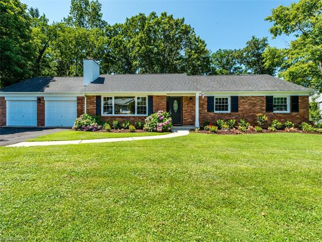 3 Fairway Drive 3 & 4, Asheville, NC 28805