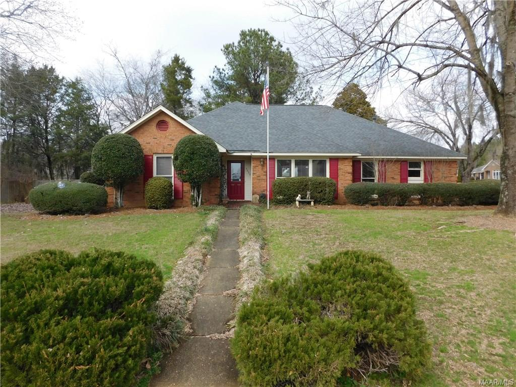 4490 Bell Chase ., Montgomery, AL 36116