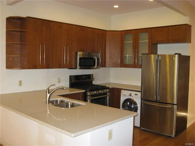 288 Wadsworth Avenue 3, call Listing Agent, NY 10040