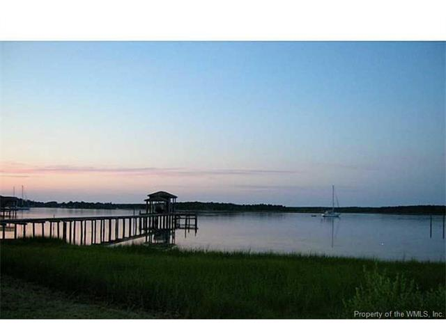 9093 Stump Point, Gloucester, VA 23072