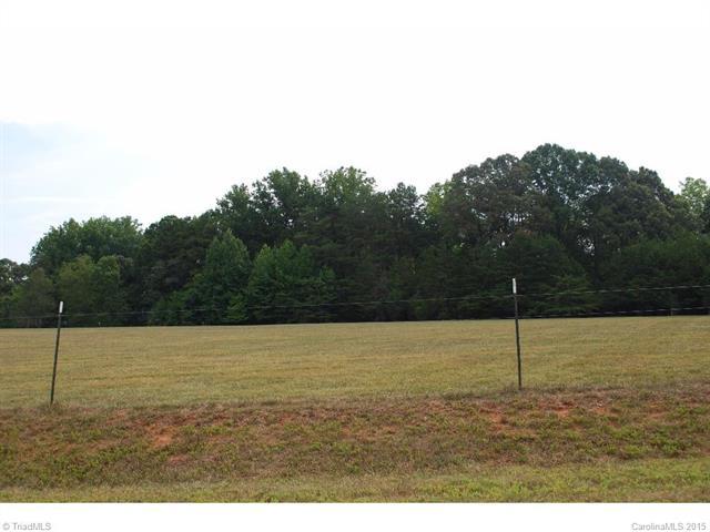 000 Willow Creek Lane, Mocksville, NC 27028