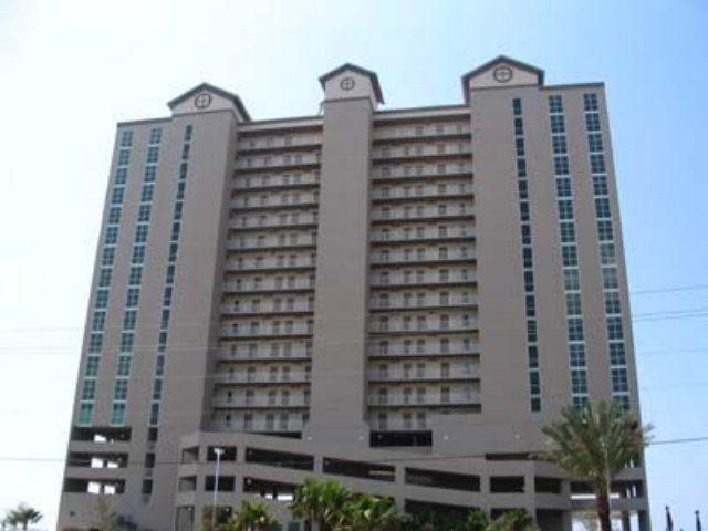 931 West Beach Boulevard 502, Gulf Shores, AL 36542