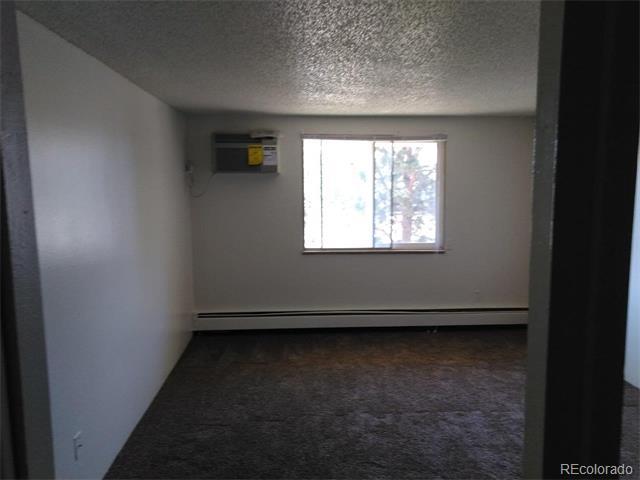 8824 E Florida Avenue 206, Denver, CO 80247