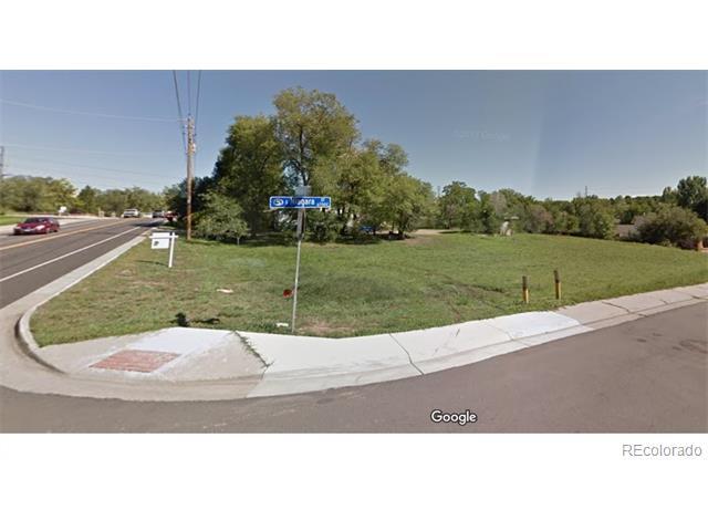 5902 S Niagara Street, Centennial, CO 80111