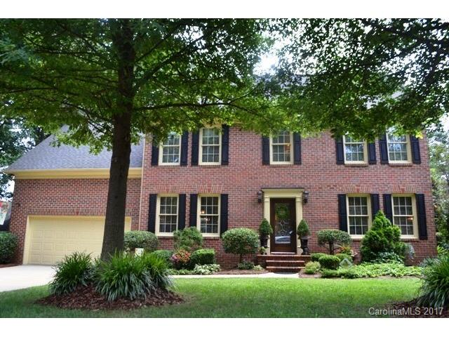 438 Shadydale Court, Fort Mill, SC 29708