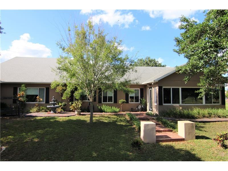 23949 READING ROAD, HOWEY IN THE HILLS, FL 34737