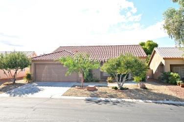 7213 HAWK HAVEN Street, Las Vegas, NV 89131