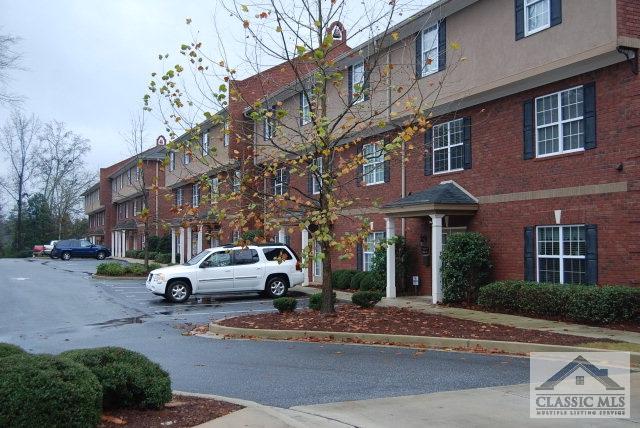 105 Whitehead Road 6, Athens, GA 30606