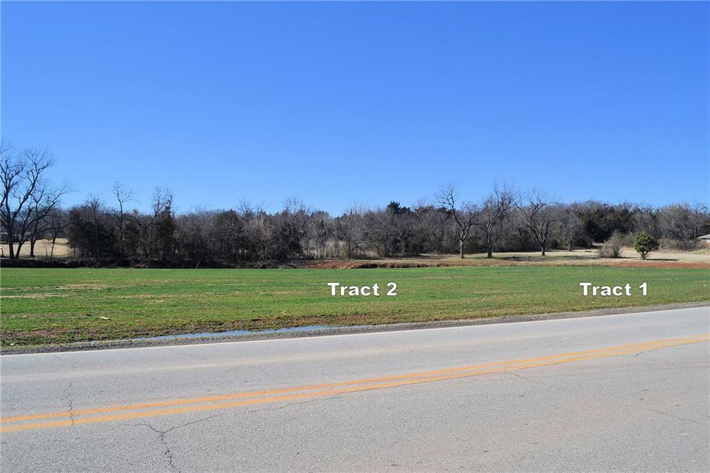 215 N Price Highway Tr 2, Chandler, OK 74834