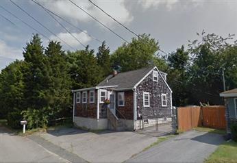87 Cove ST, Portsmouth, RI 02871