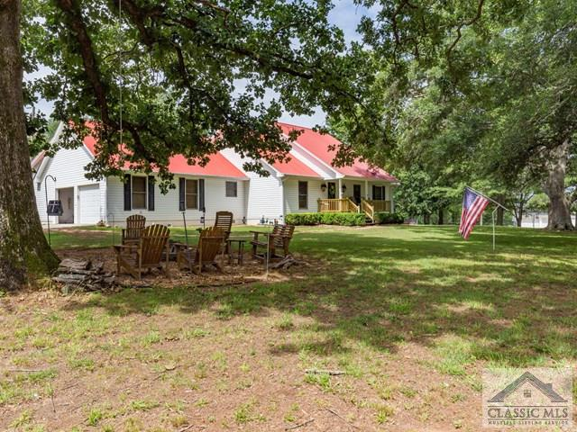 317 Duncan Road, Oxford, GA 30054