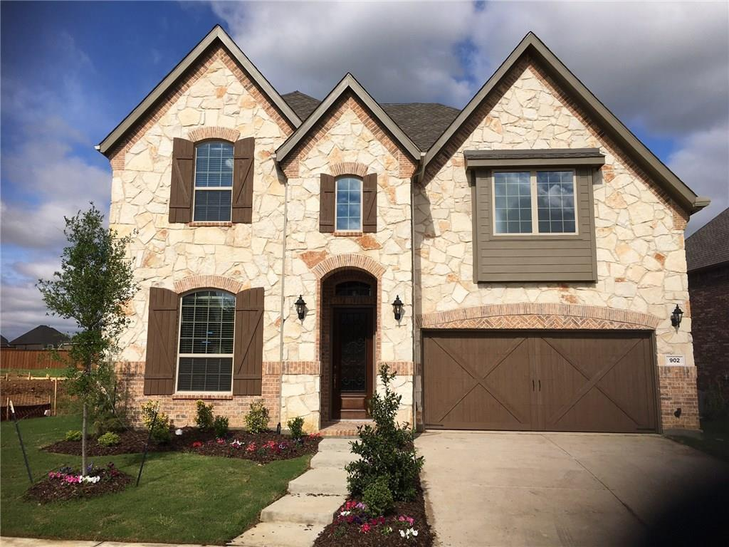 902 Red Maple Road, Euless, TX 76039