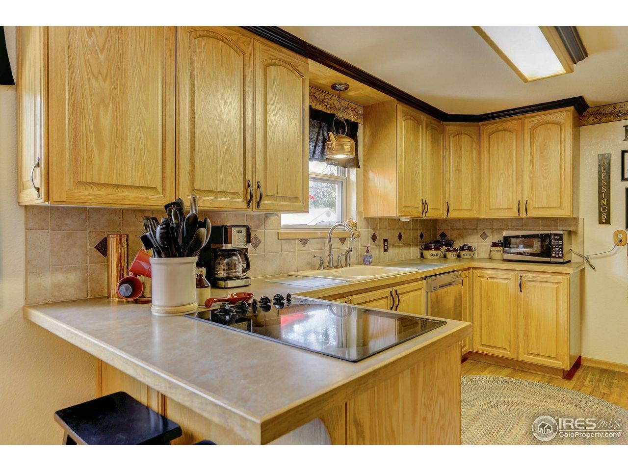 726 Carson Ct, Loveland, CO 80537