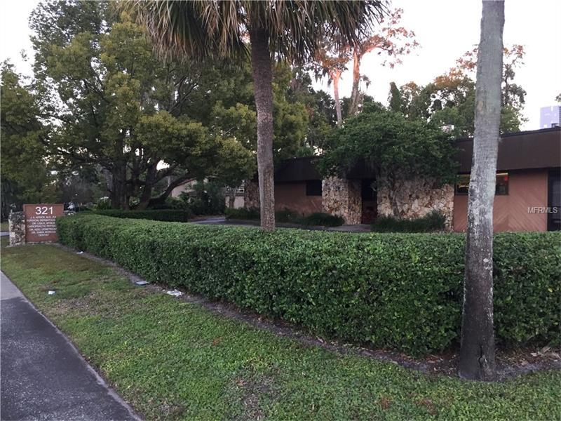 321 MAITLAND AVENUE, ALTAMONTE SPRINGS, FL 32701