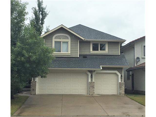 532 SUNMILLS Drive SE, Calgary, AB T2X 2L5