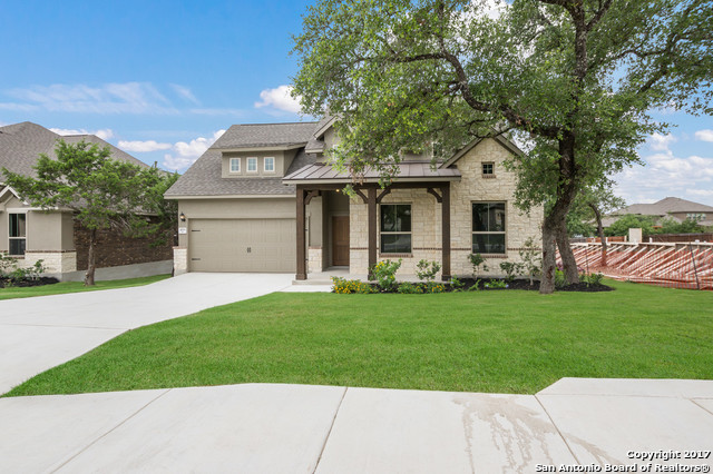 4515 Tarifa Way, San Antonio, TX 78253