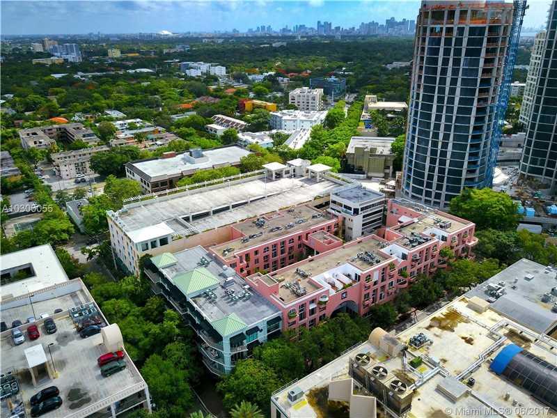 3333 Rice St 401, Miami, FL 33133