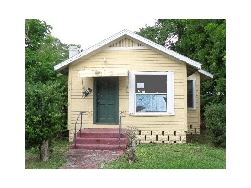 3535 14TH AVENUE S, ST PETERSBURG, FL 33711