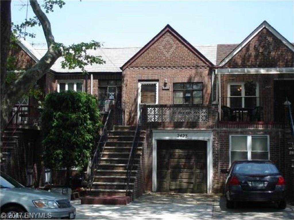 2423 E 28 Street, Brooklyn, NY 11235