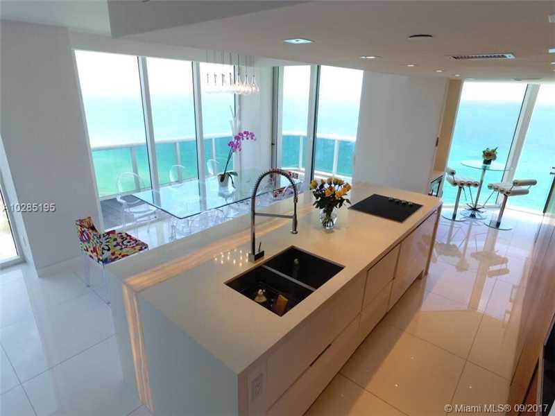 4779 COLLINS AV 3701, Miami Beach, FL 33140
