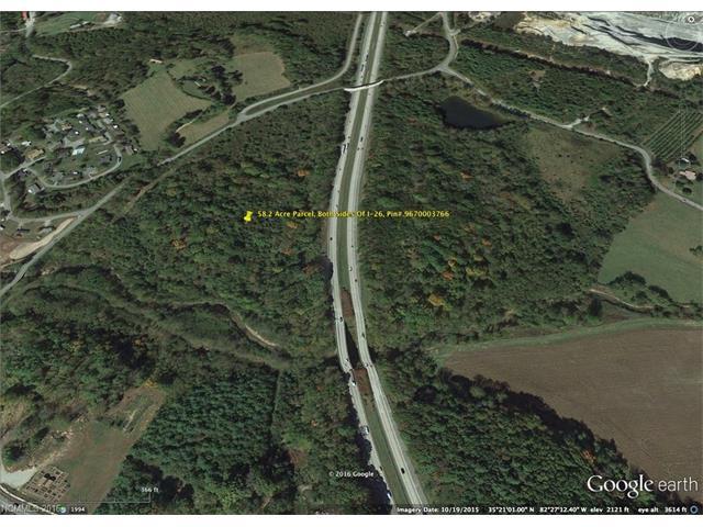 820 Clear Creek Road, Hendersonville, NC 28791