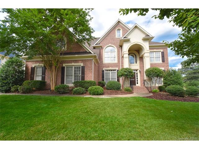 26123 Camden Woods Drive, Indian Land, SC 29707