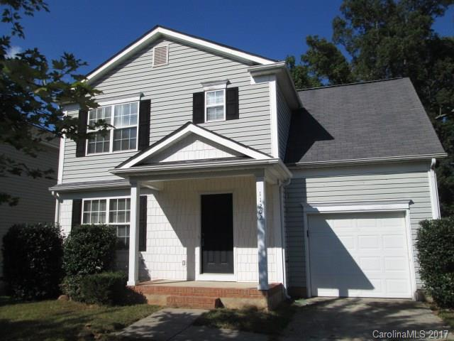 11202 Northwoods Forest Drive, Charlotte, NC 28214