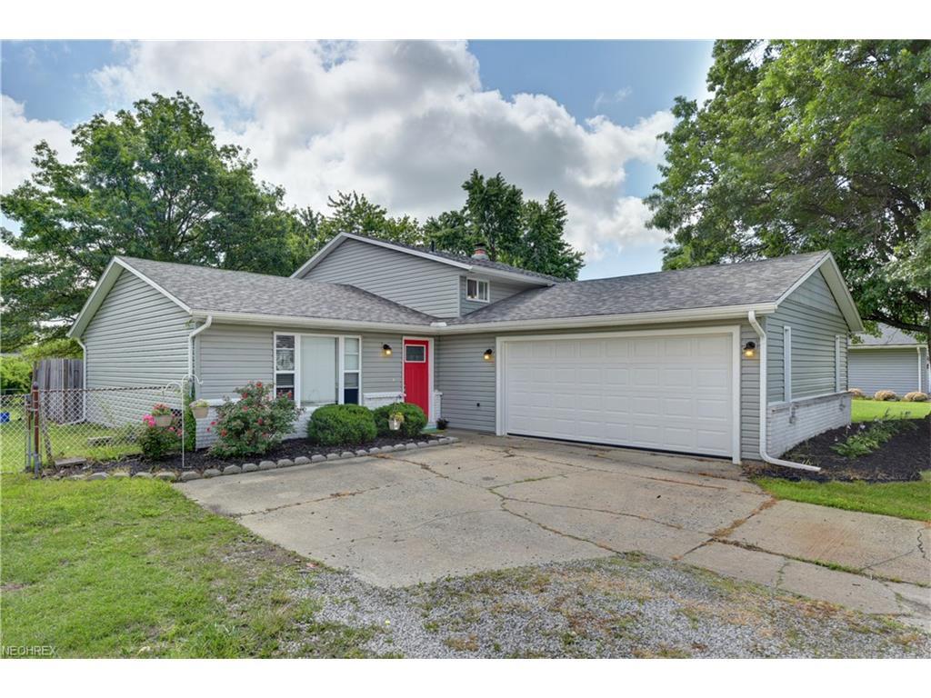 5145 Avon Belden Rd, North Ridgeville, OH 44039