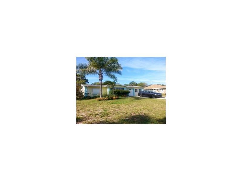 113 E GADSDEN LANE, COCOA BEACH, FL 32931