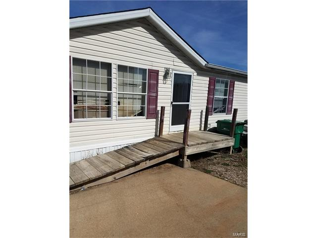 5606 Verdant, House Springs, MO 63051