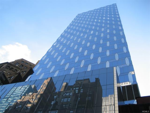 50 W 47th Street 19, call Listing Agent, NY 10036